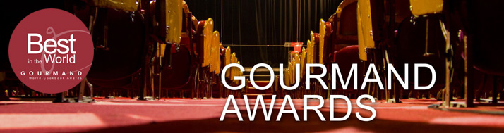 gourmand_awards
