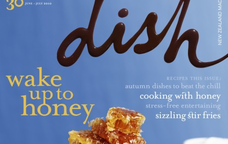 Dish / issue 30