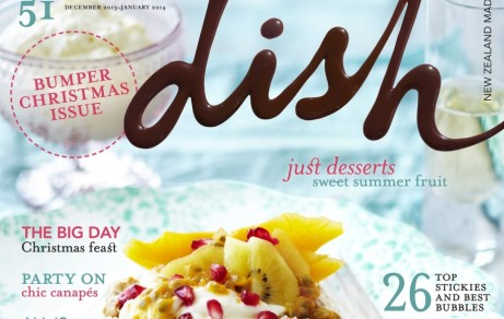 Dish / issue 51