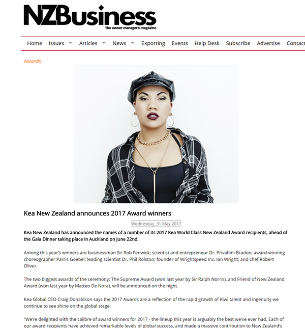 nzbusiness_awards